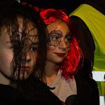 Halloween18sRGB 300_83.jpg