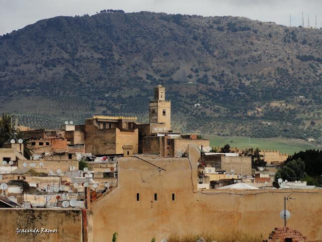 marrocos - Marrocos 2012 - O regresso! - Página 8 DSC06888