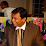 Sagar Mankar's profile photo
