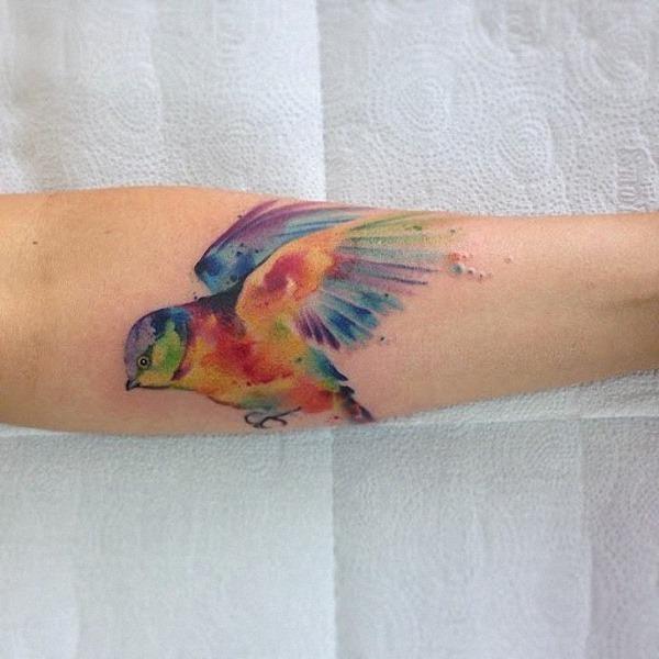 aquarela_tatuagens_11