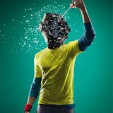 Подборка креативной рекламы за ноябрь 2010 года