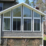Sunrooms - Squires568_s300.jpg