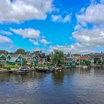 20180625_Netherlands_Olia_198.jpg