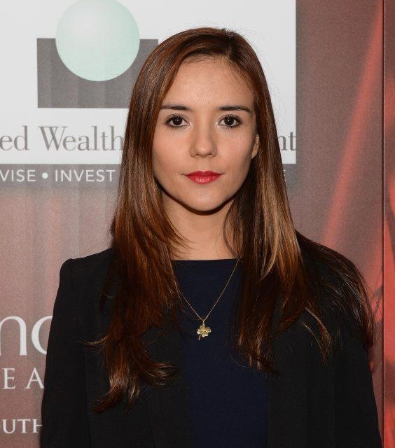 Catalina Sandino Moreno Profile Dp Pics