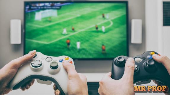 تحميل أفضل العاب ثنائية اللاعبين للكمبيوتر برابط مباشر مجانا