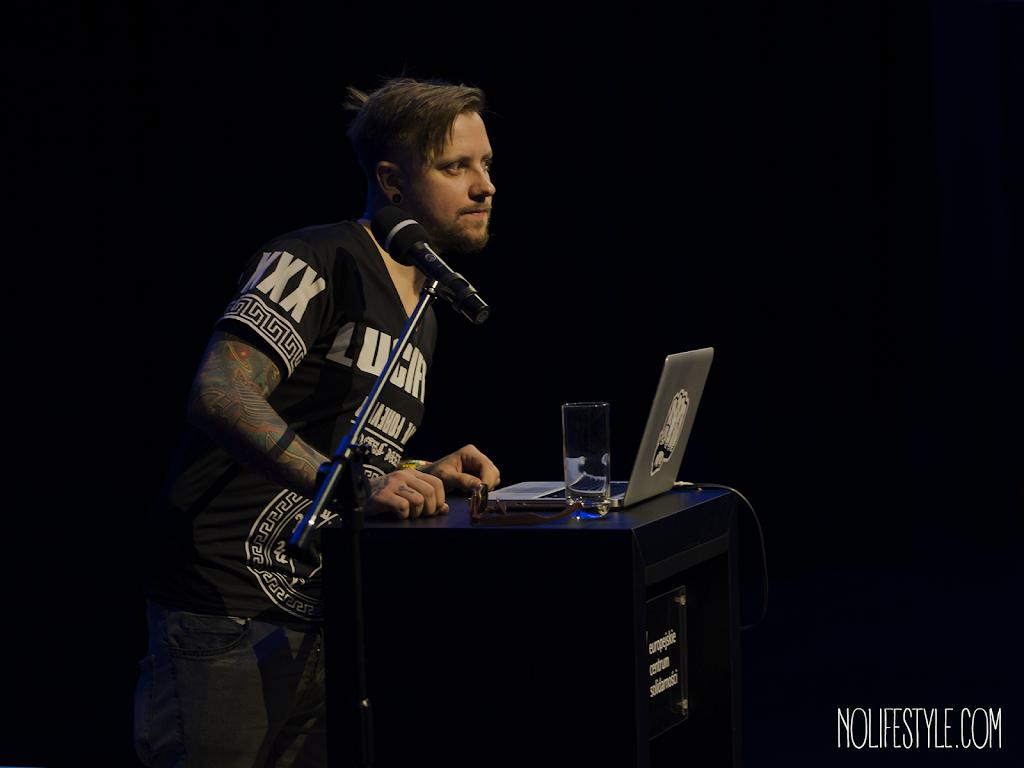 Blog Forum Gdańsk 2015 (46).png
