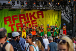 stage_Afrika_Tage_Wien_© 2017_christinakaragiannis.com. (110).JPG