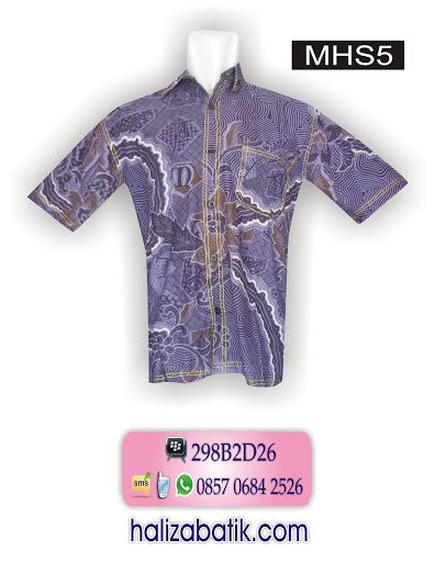 grosir batik pekalongan, motif batik pekalongan, model baju batik