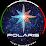 Polaris Unipd's profile photo