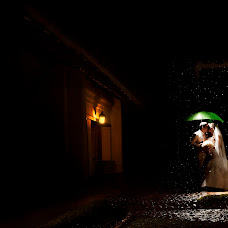 Wedding photographer Diego Erazo (diegoerazofotog). Photo of 17.07.2015