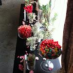 boda aa con flores 2.jpg