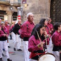 Diada XXIè Aniversari Castellers de Lleida 9-4-2016 - IMG_0036.JPG