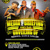 High Class Music Empire  Presents Media Press Briefing & Unveiling