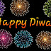 Happy Diwali wishes Picture HD, Diwali wishes Images Download