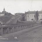 Старинный Острогожск 126.jpg