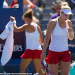 Sabine Lisicki - 2015 Rogers Cup -DSC_7186.jpg