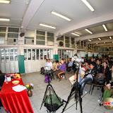 नारा जुलुस र कालो झण्डाको बीचमा प्रथम अधिवेशन सम्पन्न