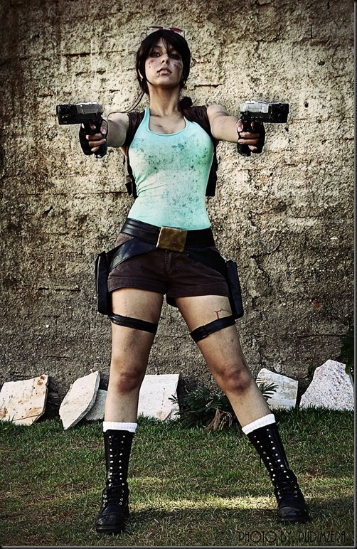 Lara Croft (Tomb Raider)_844987-0018