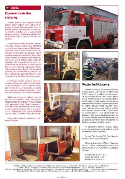jindrichovicke_listy_2010_duben_kveten_press-10-kopie