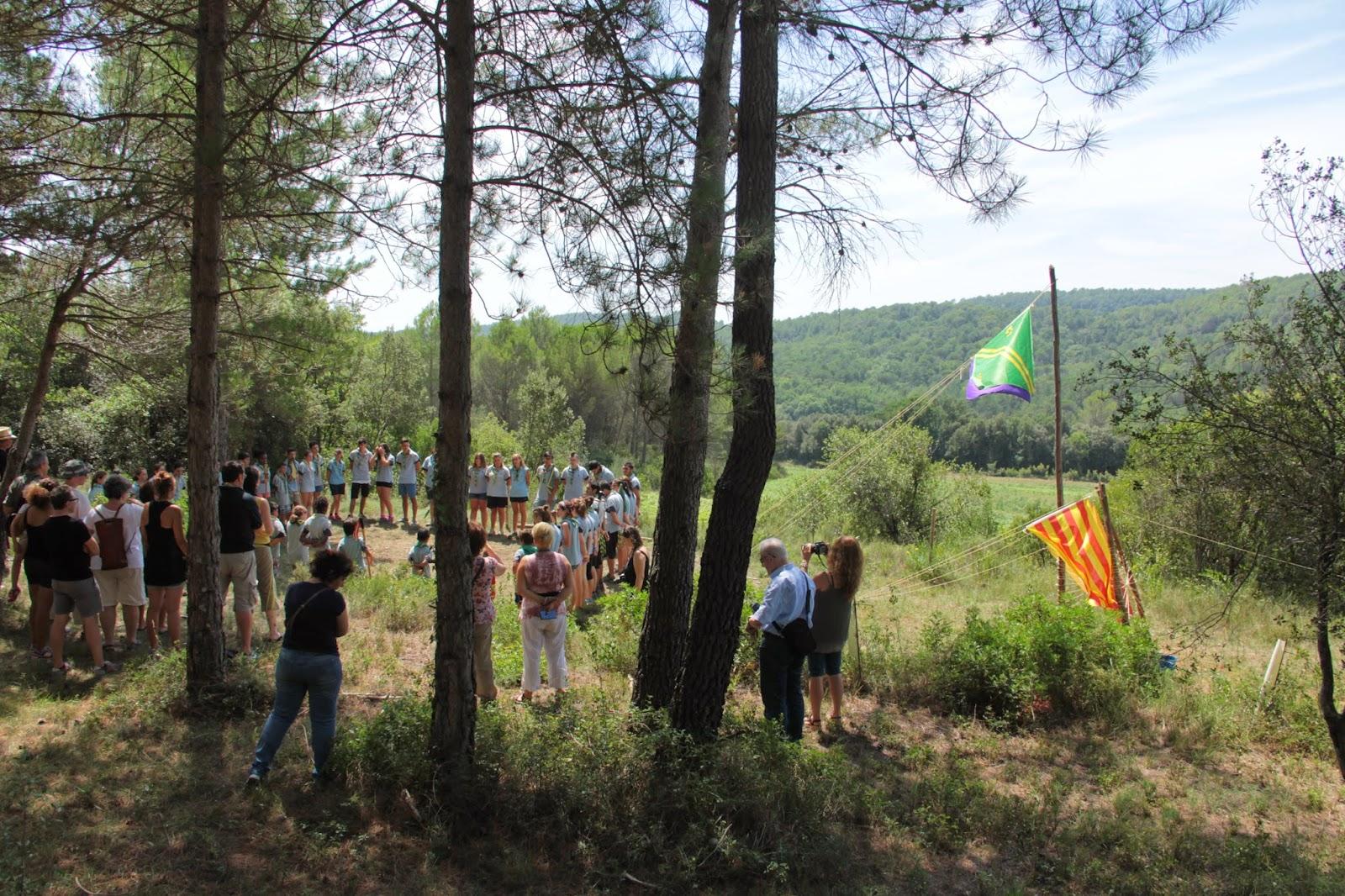 Campaments Estiu Cabanelles 2014 - IMG_1679.JPG