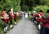 20160617 Hochzeit Tschibi054.JPG