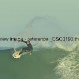 _DSC0190.thumb.jpg