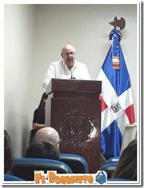Puesta circulacion libro Brenes Perez (7)