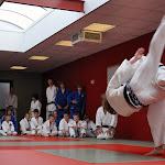 judomarathon_2012-04-14_082.JPG