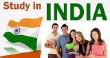 IIndia Survey On Higher Education 2017-18