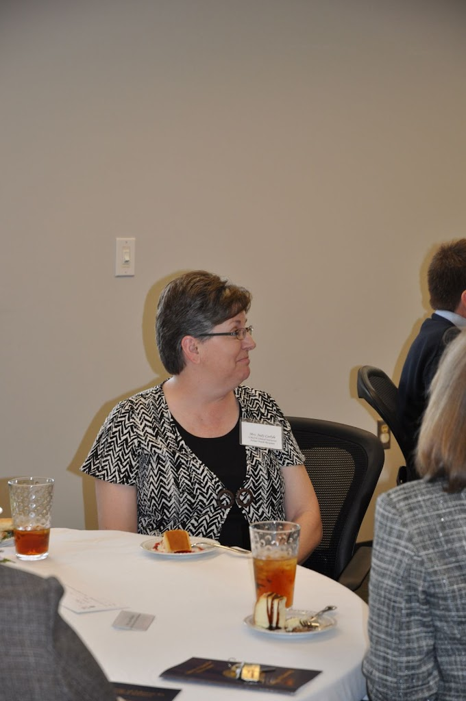 UAMS Scholarship Awards Luncheon - DSC_0046.JPG