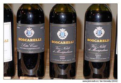 Boscarelli-Vino-Nobile-di-Montepulciano-Riserva