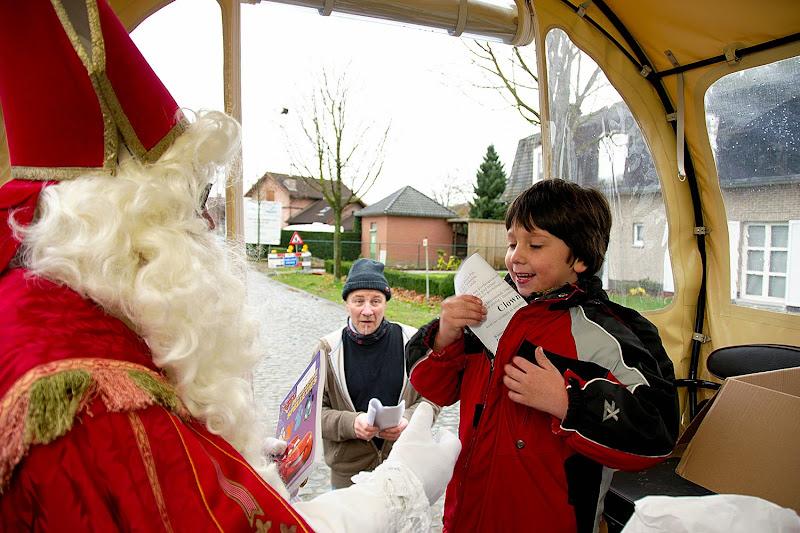 Sinterklaas 2013 DSC_5331.jpg