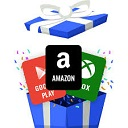 Free Amazon Gift Card Codes - Amazon Codes