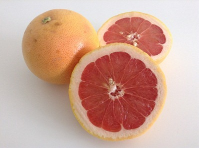grapefruit-1123081_1280