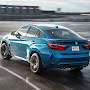 Yeni-BMW-X6M-2015-002.jpg