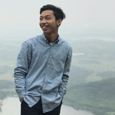 Việt Quang Nguyễn