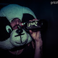 _DSC5963_Grizzly.jpg