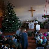 2004-weihnachten