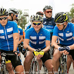 2014.05.30 Tour Of Estonia - AS20140531TOE_415S.JPG