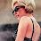 Alina Germanotta's profile photo