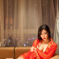 [XiuRen] 2014.02.04 NO.0097  luvian本能 0013.jpg