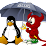 Bergen Linux User Group's profile photo