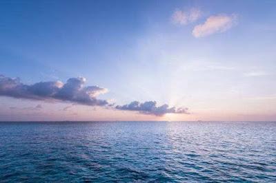 Pacific Ocean ! प्रशांत महासागर से जुड़े रोचक तथ्य व् पूरी जानकारी   50 Interesting Facts About The Pacific Ocean