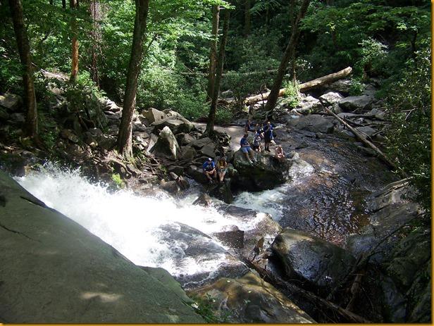 Laurel Falls (22)
