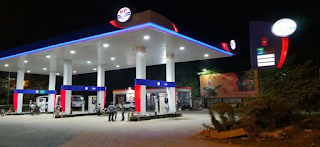 petrol-diesel-prices-remain-unchanged-on-sunday
