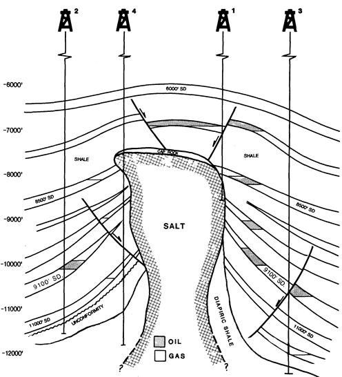 [Figura-65]