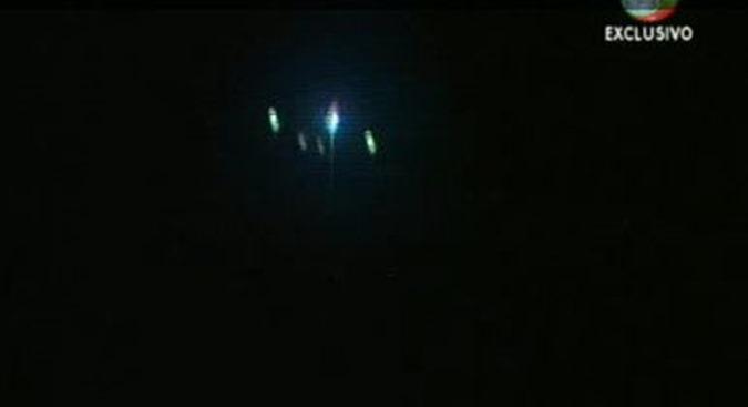 Alerta OVNI Originais (249)