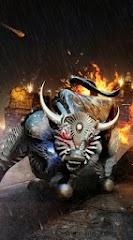Monster_Burn.jpg