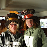 2011 SYC Ladies Cruise - Blenderland%252525202011%25252520013.JPG