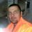 Miroslav Kupka's profile photo